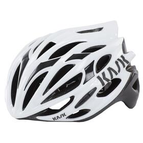Kask Mojito - Casque de vélo - blanc